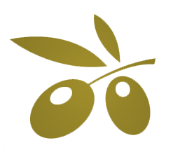 aceituna-icon